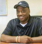 Xavier K. Jackson