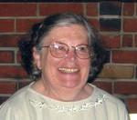 Sylvia  B. Dahl