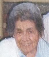 Yolanda M._Stellato
