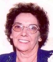 Yvonne M._Nichols-Corish
