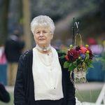 Yvonne Mary Kuzinich (Piazza) (1933 - 2018)