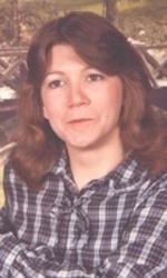 Yvonne W. Tyson