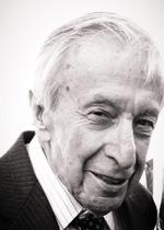 Zachary M. Tahmnicioglu