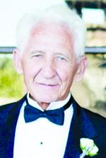 Zdenek Frank Zobal, MD
