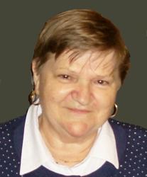 Zofia_Urbanowicz