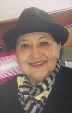 Zulie Relda Carrillo-Reyes