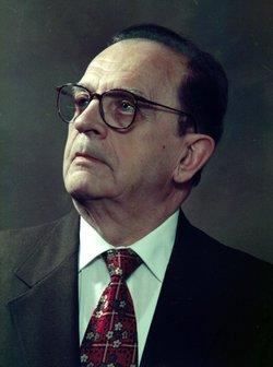 Zygmunt F._Roszczyk