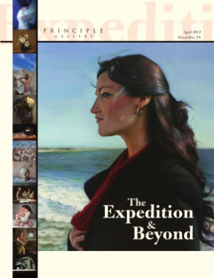The Expedition and Beyond