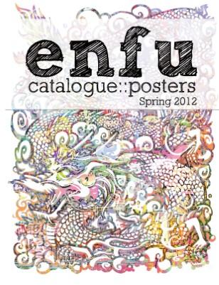 Enfu 2.0