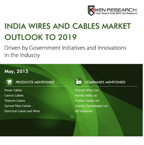 India Wiring and Cables Market SWOT Analysis | edocr