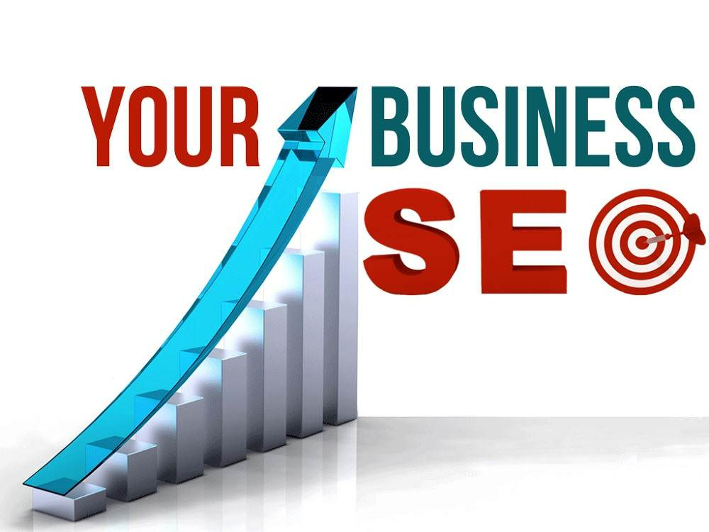Grow your business making optimum use of the best SEO Services in India