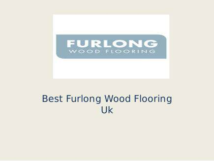 Furlong Wood Flooring Shop Online Source Wood Floors Edocr