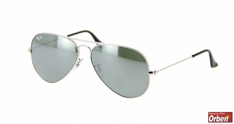 afd2dfe5452d2 NEW ÓTICA PRIME   RAY BAN 3025W327758