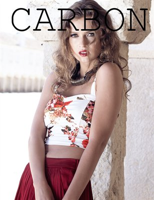 Carbon Magazine: Sept/Oct 2012