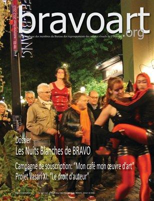 bravoart.org No 22