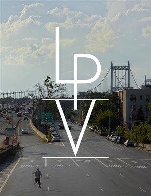 LPV 5