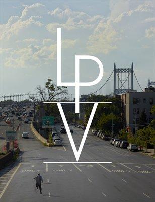 LPV 5