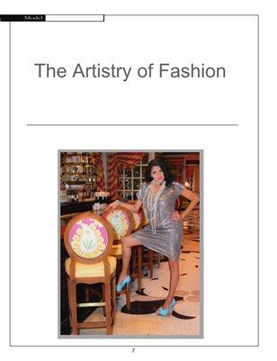 http://s3.amazonaws.com/storage1.magcloud.com/image/preview/fbff18dfb3e9da4895caf643f4515ca5.jpg