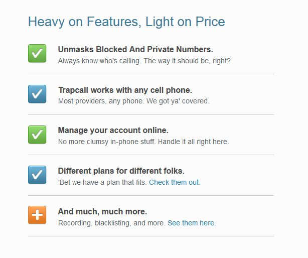 FireShot Screen Capture #120 - 'Unmask Blocked Calls - TrapCall' - www_trapcall_com