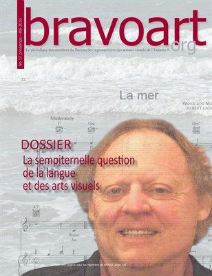 bravoart.org No 17