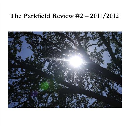 Parkfield Review #2