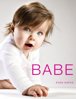 Babe Volume 2