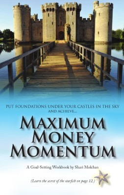Maximum Money Momentum