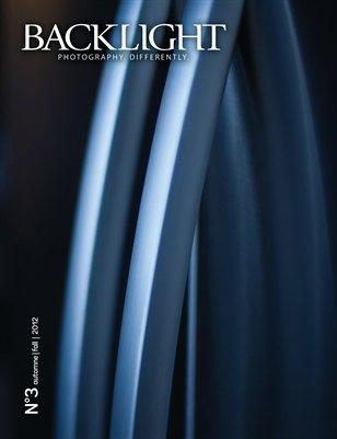 Backlight Magazine - Issue 3