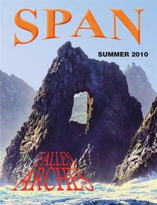 SPAN 2010 Summer