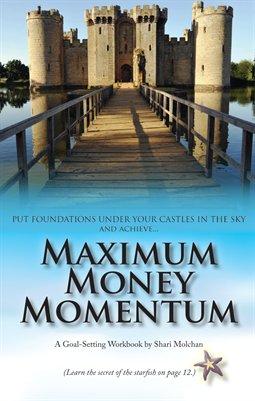 Maximum Money Momentum