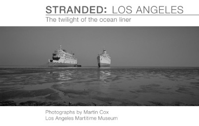 Stranded: Los Angeles