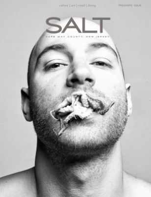PREMIERE ISSUE | June 2012