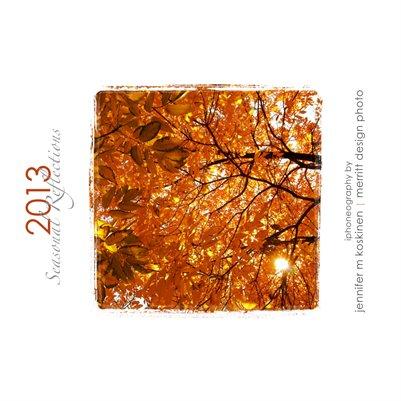 Calendar | 2013
