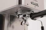 Gaggia baby class tamper