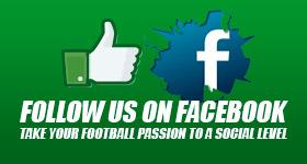 www.facebook.com/unisportstore