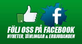 www.facebook.com/unisportstore.se