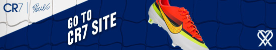 cr7, cristiano ronaldo, cristiano, ronaldo, nike, mercurial, vapor ix, acc, unisport, unisportstore, nsw, nike sportswear, sportswear