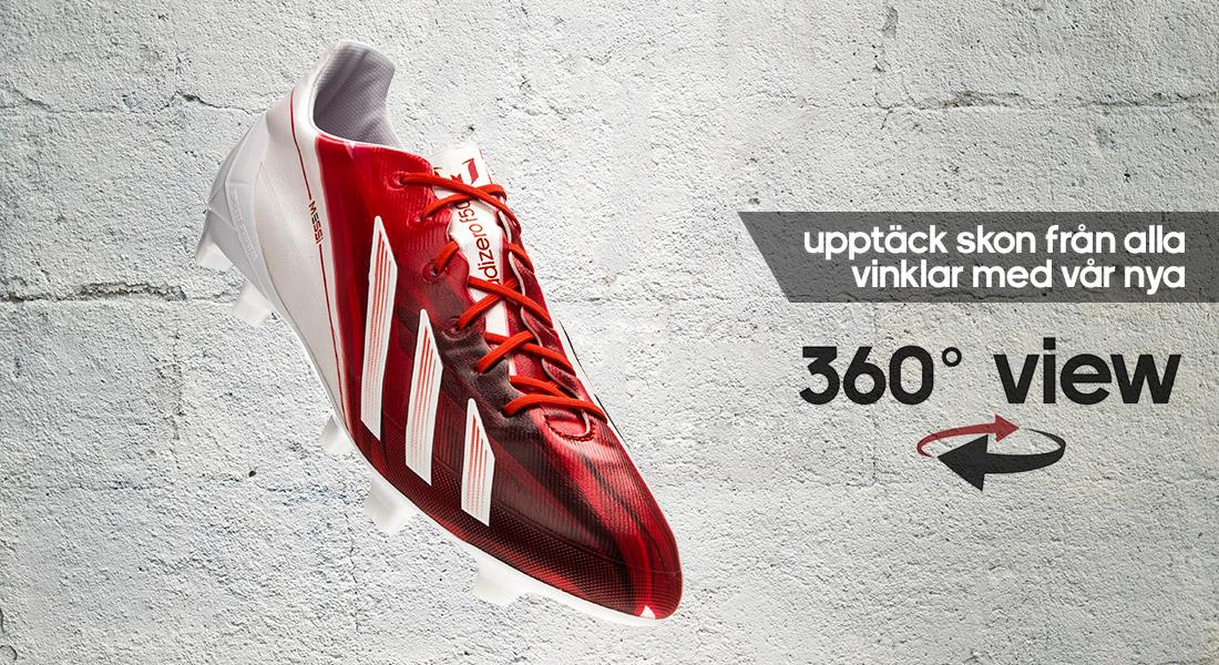 Messi, adizero, adidas, f50, adidas adizero, football, boots, cleats, soccer