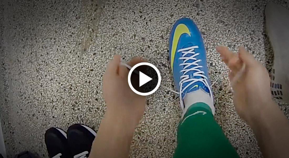 Nike, Mercurial, Vapor IX, Vapor, IX, ACC