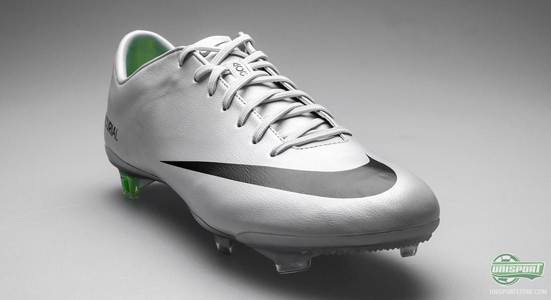 7f6569f7d wholesale nike mercurial vapor white and green f0aa0 81ec5  netherlands nike  mercurial vapor grey 85446 9aa0a