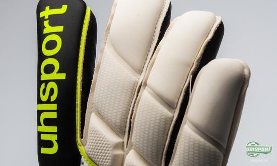 uhlsport, fangmaschine, hn pro, uhlsport fangmaschine hn pro, goalkeeper gloves, målmandshandsker, unisport, unisportstore