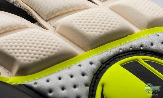uhlsport, fangmaschine, hn pro, uhlsport fangmaschine hn pro, gloves, goalkeeper,unisport, unisportstore