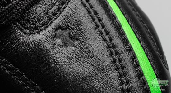 adidas, adipure, 11pro, adidas football, football, soccer, cleats, boots, adidas adipure 11 pro, lampard, schweinsteiger, lahm, cazorla, sven bender, sven bender boots, unisport, unisportstore, champions league