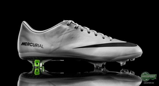 nike, mercurial, vapor, ix, acc, cr7, cristiano, ronaldo, nike mercurial vapor ix, cristiano ronaldo, unisport, unisportstore, unboxing, review