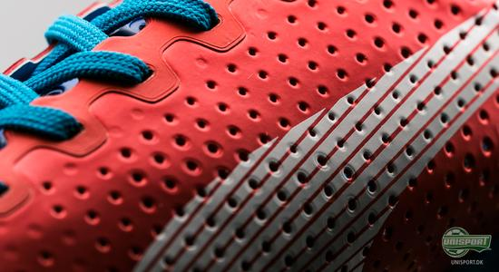 flex, fit, light, puma, evospeed, sl, superlight, puma evospeed 1 sl, puma evospeed, giroud, aguero, falcao, football boots, soccer cleats, fodboldstøvler, unisport, unisportstore