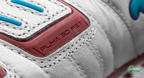 puma, puma football, marco reus, fabregras, cesc fabregas, reus, powercat 1.12, powercat, puma powercat 1.12, unisport, unisportstore, sl, superlight, puma powercat 1.12 sl