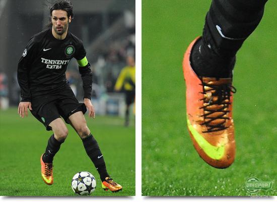 champions league, cl, boot spot, boot spots, boot spotting, unisport, unisportstore, top 5, fodboldstøvler, football boots, boots, støvler