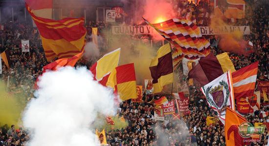 as roma, roma, roma as, totti, stadio olimpico, kappa, nike, unisport, unisportstore