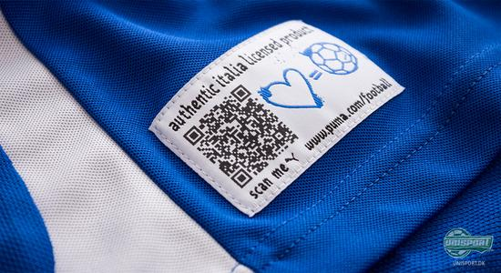 puma, puma football, italy, italia, italien, confederations cup, unisport, unisportstore, 2013