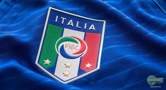 puma, puma football, italien, italia, italy, figc, prandelli, pirlo, chiellini, buffon, diamanti, unisport, unisportstore, coverciano